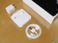 apple-iphone-7-plus-unboxing03