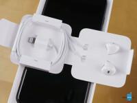 apple-iphone-7-plus-unboxing04