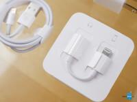 apple-iphone-7-plus-unboxing05
