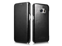 Best-stylish-Galaxy-S7-edge-cases-pick-icarecase-01