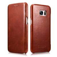Best-stylish-Galaxy-S7-edge-cases-pick-icarecase-03