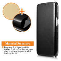 Best-stylish-Galaxy-S7-edge-cases-pick-icarecase-04
