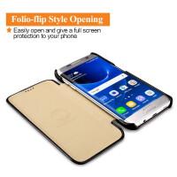 Best-stylish-Galaxy-S7-edge-cases-pick-icarecase-05