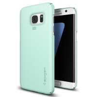 Best-stylish-Galaxy-S7-edge-cases-pick-Spigen-02