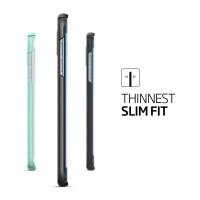 Best-stylish-Galaxy-S7-edge-cases-pick-Spigen-04