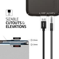 Best-stylish-Galaxy-S7-edge-cases-pick-Spigen-05