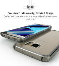 Best-stylish-Galaxy-S7-edge-cases-pick-Vena-02