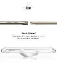 Best-stylish-Galaxy-S7-edge-cases-pick-Vena-04