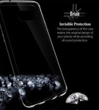 Best-stylish-Galaxy-S7-edge-cases-pick-Vena-05