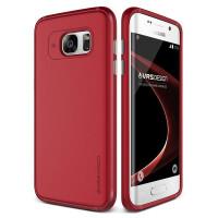 Best-stylish-Galaxy-S7-edge-cases-pick-VSR-02