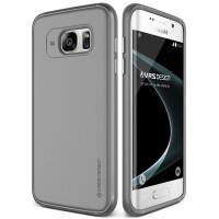 Best-stylish-Galaxy-S7-edge-cases-pick-VSR-03