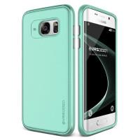 Best-stylish-Galaxy-S7-edge-cases-pick-VSR-04