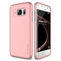 Best-stylish-Galaxy-S7-edge-cases-pick-VSR-05