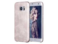 Best-stylish-Galaxy-S7-edge-cases-pick-X-Level-01