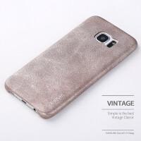 Best-stylish-Galaxy-S7-edge-cases-pick-X-Level-04
