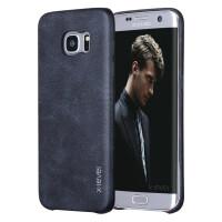 Best-stylish-Galaxy-S7-edge-cases-pick-X-Level-05