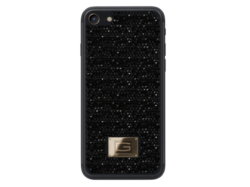 Gresso iPhone 7 Black Diamond