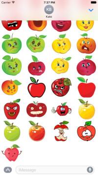 good-bad-apple