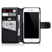 Apple-iPhone-7-leather-case-Terrapin