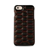 Apple-iPhone-7-leather-case-VajaCases