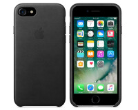 Apple-iPhone-7-leather-case-official