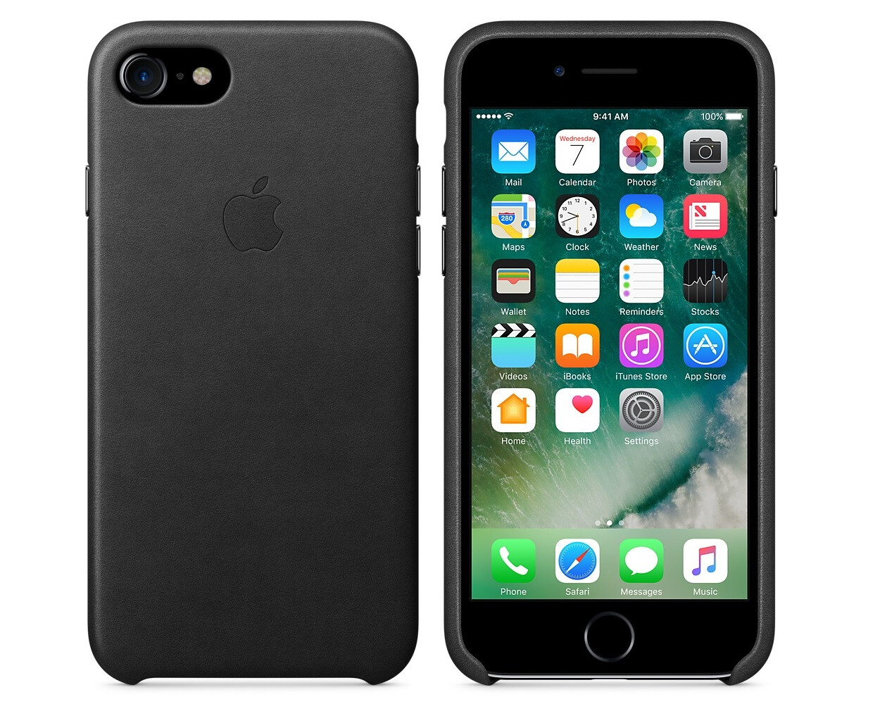 Best Iphone 7 Leather Cases
