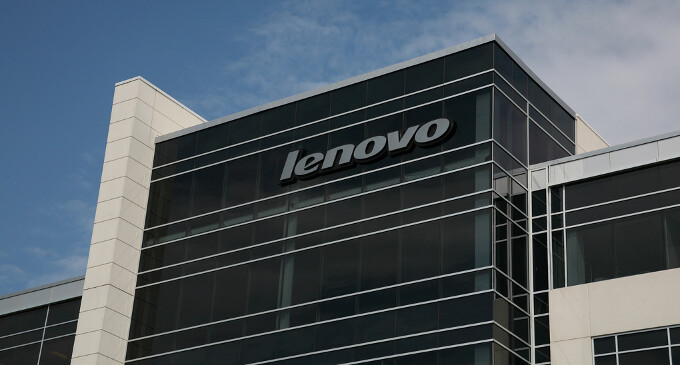 Lenovo is shedding most of its remaining Motorola workforce - Lenovo lays off more than half of its remaining Motorola workforce (UPDATE)