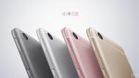 Xiaomi-Mi-5s-2
