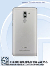 honor6x-1