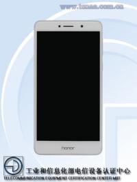 honor6x-2