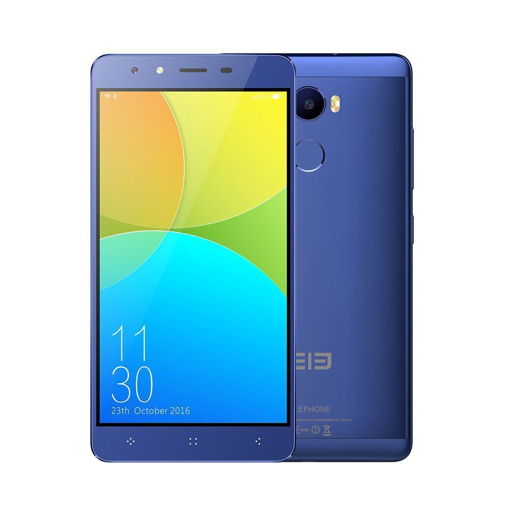 Image result for elephone c1 images