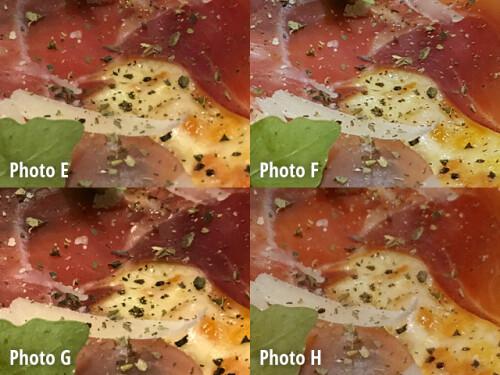 Scene 2 Closeups