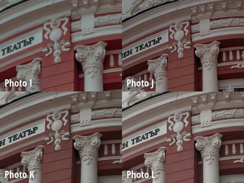 Scene 3 Closeups