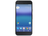 Google-Pixel-Evleaks