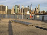Work-of-art-found-in-Brooklyn...