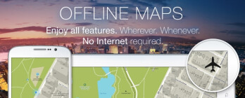 Of The Finest Online And Offline Navigation Apps For Android And IOS - Navigation map online