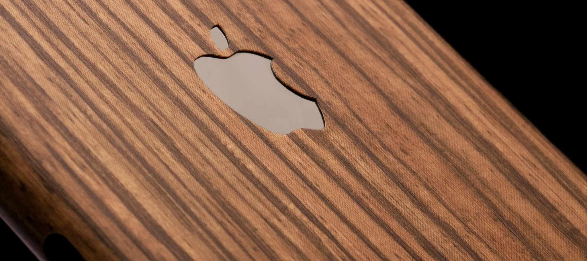 cfa68540b9312f Exceptional vinyl skins for the Apple iPhone 7 and iPhone 7 Plus: dbrand  and Slickwraps' best