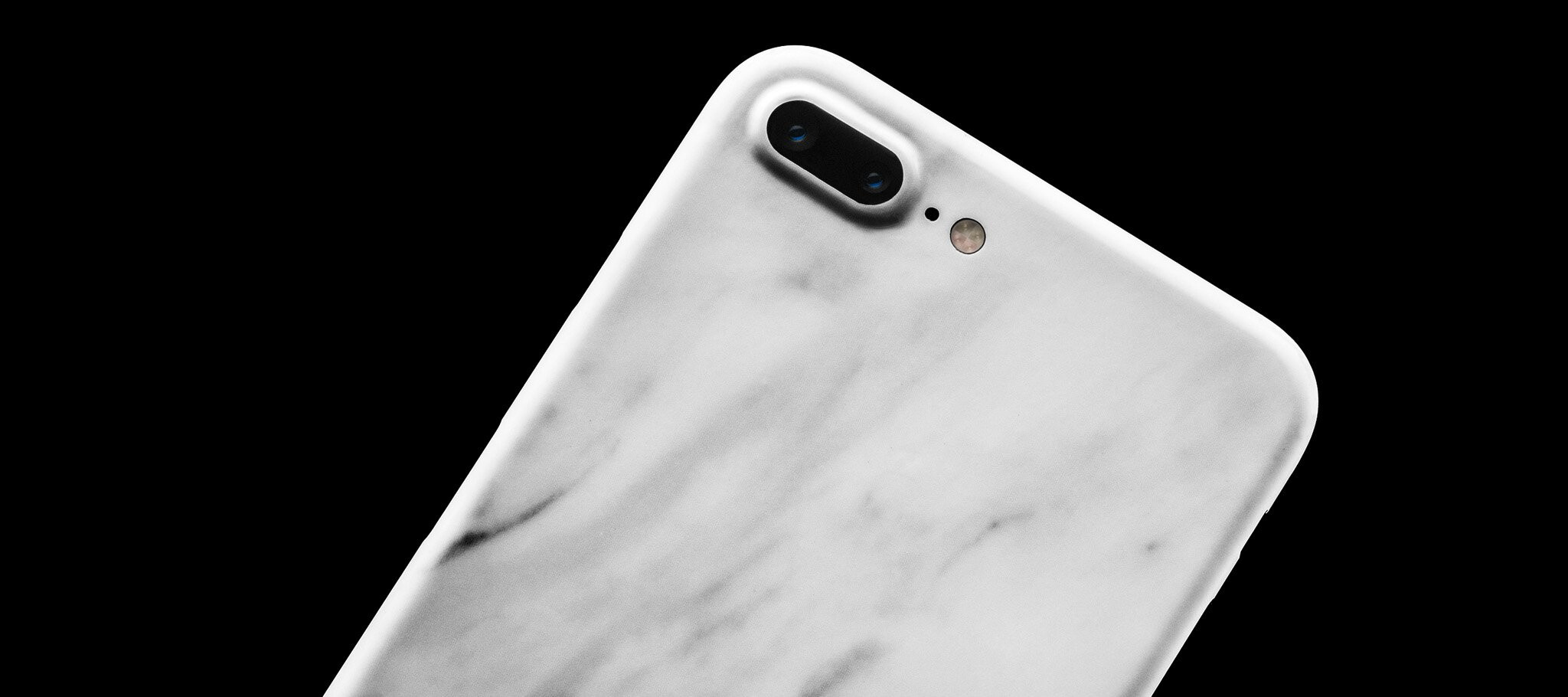 manual for iphone 7 plus