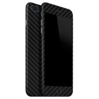 iphone7plusview1carbonblack
