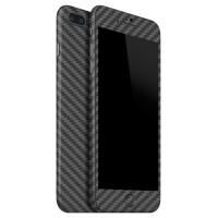 iphone7plusview1carbongun-metal