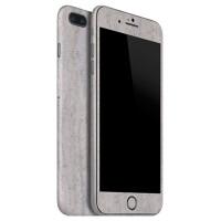 iphone7plusview1concrete