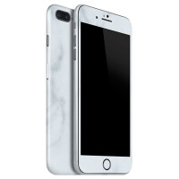 iphone7plusview1marble