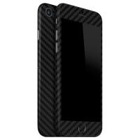 iphone7view1carbonblack