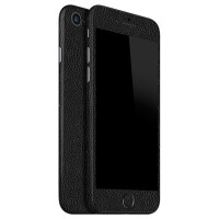iphone7view1leatherblack