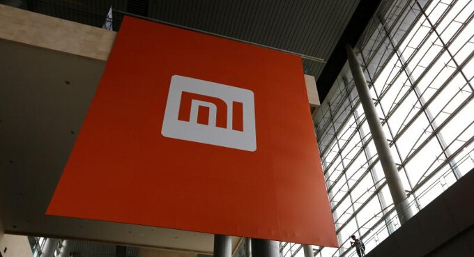 Xiaomi plans to open 1000 retail outlets by 2020 - Xiaomi plans to open 1000 retail outlets over the next four years