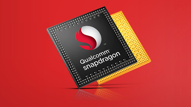 The Qualcomm Snapdragon 821 is expected to power both Pixel smartphones - Google Pixel and Pixel XL: preliminary specs review and comparison