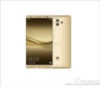 Huawei-Mate-9-Nov-3-event-03