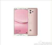 Huawei-Mate-9-Nov-3-event-05