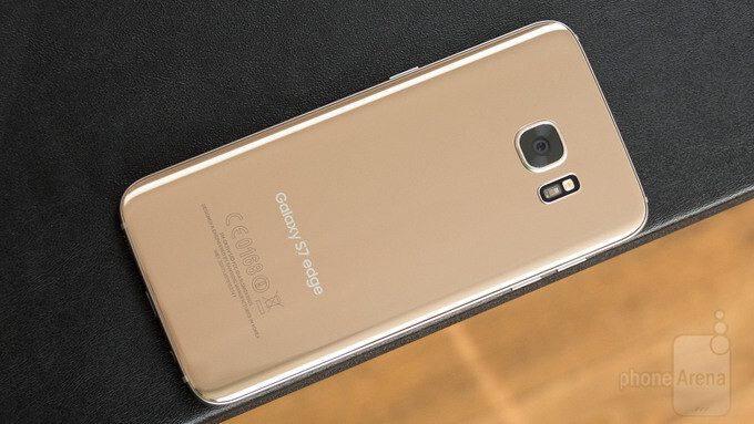 Samsung Galaxy S7 edge wins by a mile in our blind camera comparison, iPhone 7 is distant second