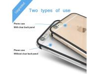 Best-iPhone-7-and-7-Plus-metal-cases-IFcase-aluminum-00